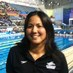 USMSnday - Nadine Day - US Masters Swimming President