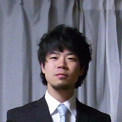 HARUO OGUNI | Social Profile