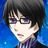 ryo_mero_bot