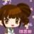 harucafe_bot
