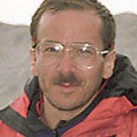 Vladimir Kelman | Social Profile