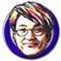 Kwon Do_Hyun | Social Profile