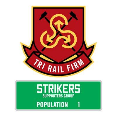 Tri Rail Firm | Social Profile
