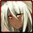 muramasa3_bot