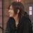The profile image of kyomoto_bot