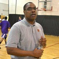 Coach Ed Debo Miles | Social Profile