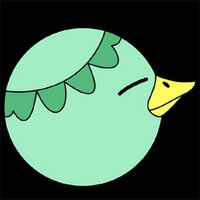 SHIOYA, Hiromu | Social Profile