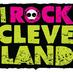IRockCleveland - Bill Lipold - Cleveland Writer, Rock Music Enthusiast, Cyclist, Coffee Addict, Footie Fanatic, Cat Lover, Vegetarian, IT Worker, Sci-Fi Junkie, Single
