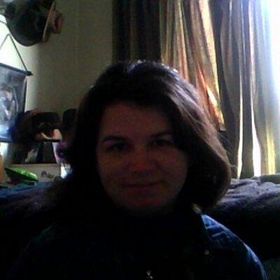 Tara Hayman   Social Profile