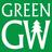 @Green_GW