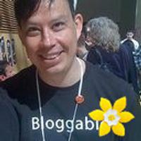 Raul | Social Profile