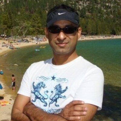 Saad Fazil | Social Profile