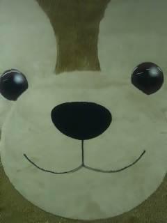 The profile image of unibeamalon