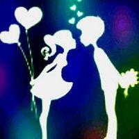 กูรักจริงนะห้าห้าห้า | Social Profile