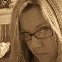 Stephanie Daniell   Social Profile