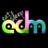 Visit @eatsleepEDM on Twitter