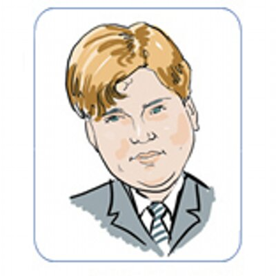 Brian Hawkins | Social Profile