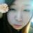 Ra Mi   Social Profile
