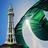 @pakistaninews_