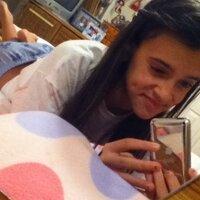 Andrea Nunes | Social Profile
