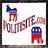Politisite_SC profile
