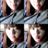 JAE-JOO | Social Profile