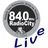 chuofm840_live