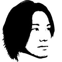Yodenshi | Social Profile