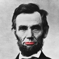 Fake Civil War Social Profile