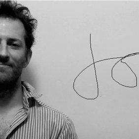 Joshua Capelin | Social Profile