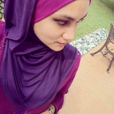 Thara Sofian | Social Profile