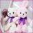 mitsuru_rabbit