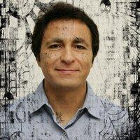 Miguel Seabra | Social Profile