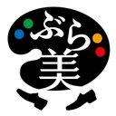 BS日テレ【ぶらぶら美術・博物館】PR