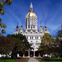Courant Capitol Team | Social Profile