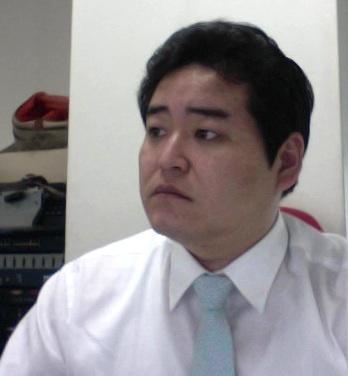 현석훈 Social Profile