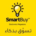 Photo of SmartBuyJordan's Twitter profile avatar