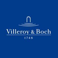 VilleroyBochUK
