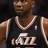 Al jefferson utah jazz v dallas mavericks fzirx63urlwl normal
