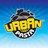 UrbanPasta