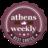 @athensweekly