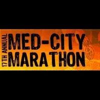 @MedCityMarathon