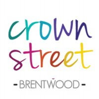 Crown St. Brentwood | Social Profile