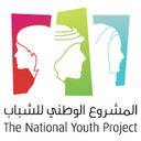 Photo of NationalYouthKW's Twitter profile avatar