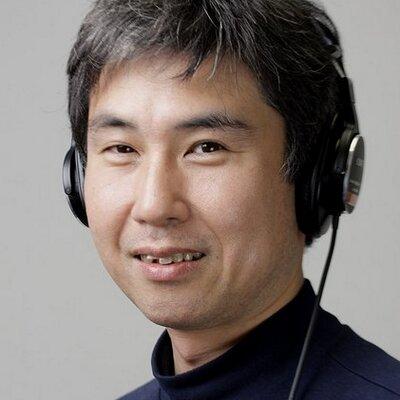 藤本健 | Social Profile
