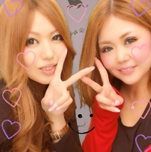夏美 (モデル)の画像 p1_24