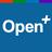 @Open_Plus