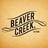 @BeaverCreek_ZA