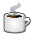 theblackcoffee Social Profile