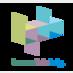 Logo_final_bigger